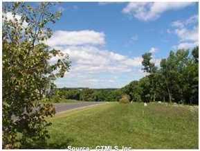 Lot 8 Meadowcrest Drive - Photo 4
