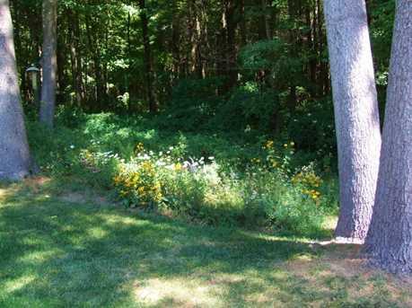 351 Twin Lakes Road - Photo 14