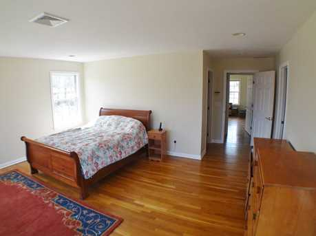 199 Chestnut Hill Rd - Photo 34