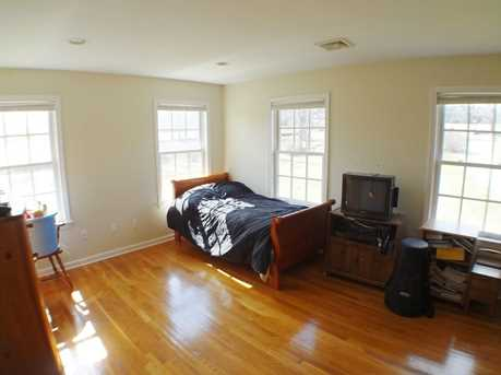 199 Chestnut Hill Rd - Photo 36