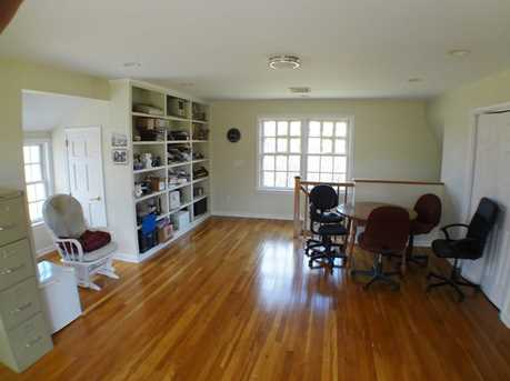 199 Chestnut Hill Rd - Photo 38