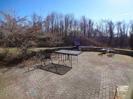 199 Chestnut Hill Rd - Photo 8
