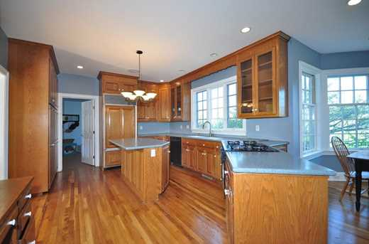 199 Chestnut Hill Rd - Photo 22
