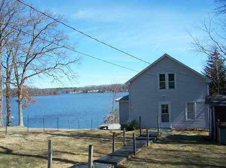 302 Bantam Lake Road - Photo 1