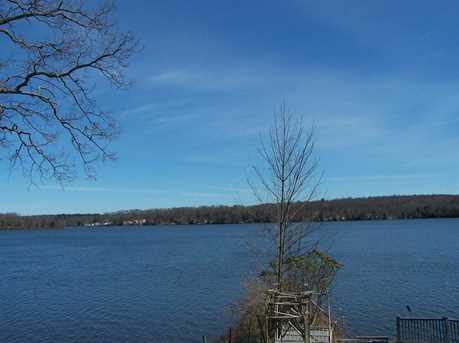 302 Bantam Lake Road - Photo 2
