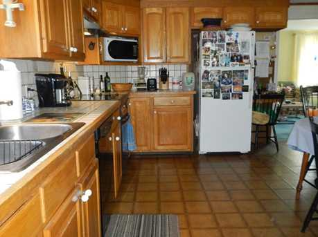 50 Manchester Heights - Photo 24