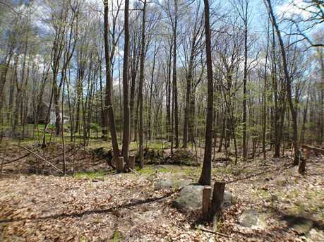 68 Old Forge Hollow Road - Photo 2