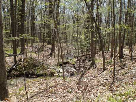 68 Old Forge Hollow Road - Photo 4