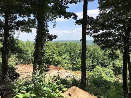 680-A Mountain Road - Photo 2