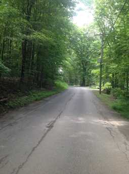 00 White Deer Rocks Road - Photo 12