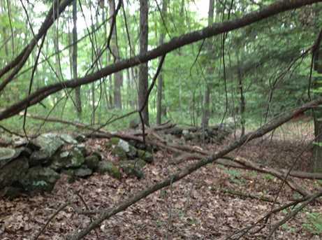 00 White Deer Rocks Road - Photo 1