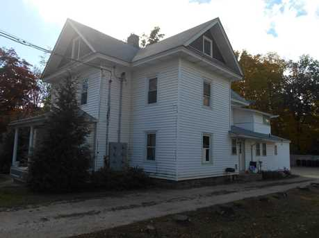 165 West Main Street - Photo 2