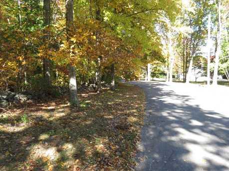 0 Newton Road - Photo 1