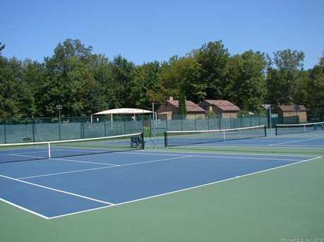 19 Wynnwood Court - Photo 28