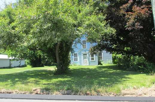 419 E Cotton Hill Rd - Photo 6