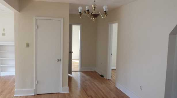 103 East Mountain Ave - Photo 4