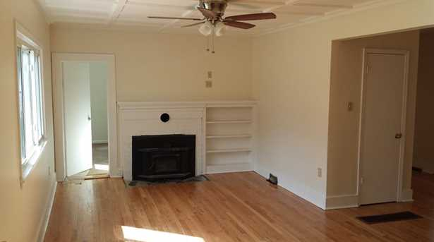 103 East Mountain Ave - Photo 2