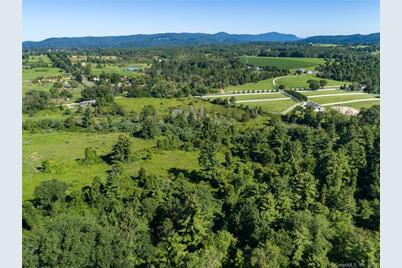 14 Red Mountain Road - Photo 1