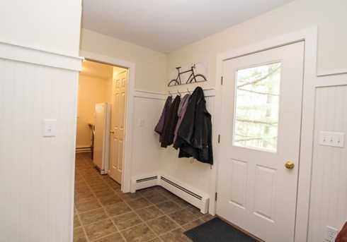 66 Goodhouse Rd - Photo 28