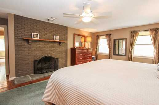 66 Goodhouse Rd - Photo 18