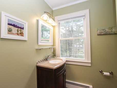 66 Goodhouse Rd - Photo 24