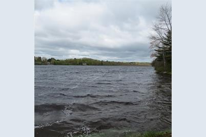 32 Pond Ridge Drive - Photo 1