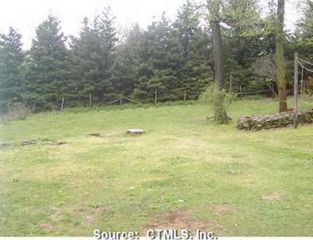 225 Brush Hill - Photo 8