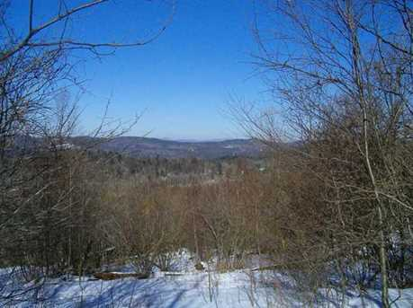 0 Great Hill Road - Photo 4