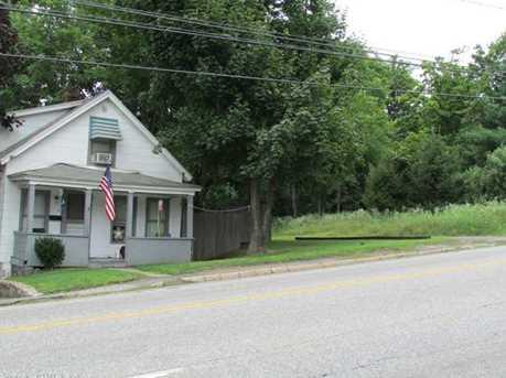1113 & 1117 East Main Street - Photo 2