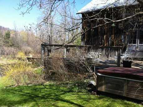 103 Sharon Valley Road - Photo 10