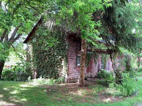 103 Sharon Valley Road - Photo 8