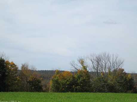 0 Old Farm Road - Photo 4