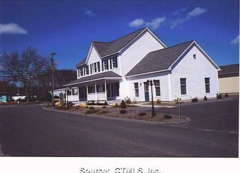 348 East Main Street - Photo 2