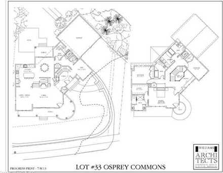 30 Osprey Commons - Photo 2