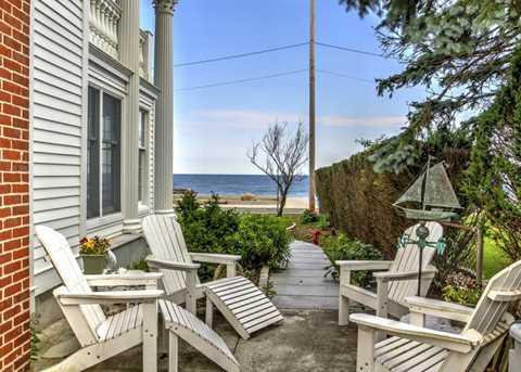 124 Beach Avenue - Photo 24