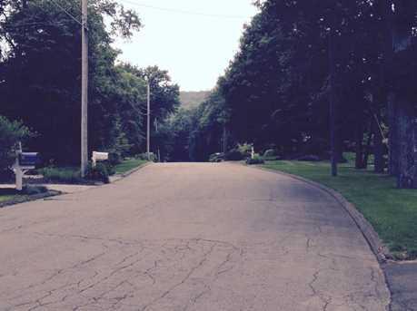 61 North Woods Road - Photo 8