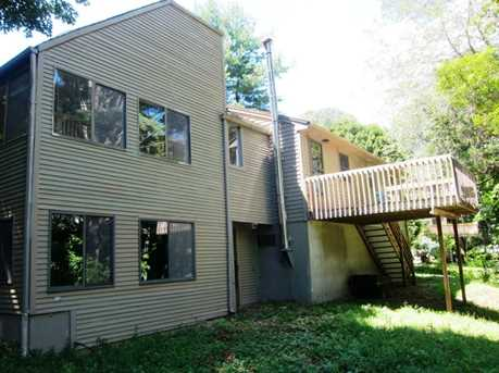 26 Cedar Grove Road - Photo 2