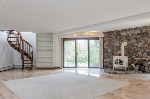 23 Lookout Hill - Photo 36