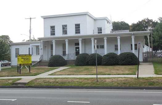 980 & 986 Whalley Avenue - Photo 2