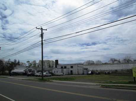 184 Dodge Avenue - Photo 2