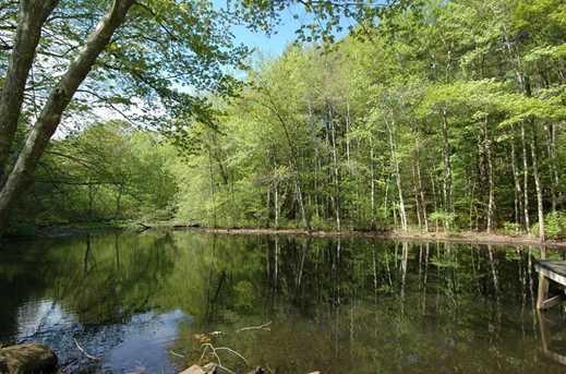 16 Heron Pond Rd - Photo 2