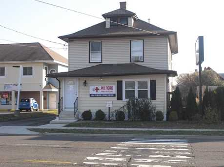 353 Bridgeport Avenue - Photo 4