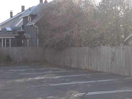 353 Bridgeport Avenue - Photo 8