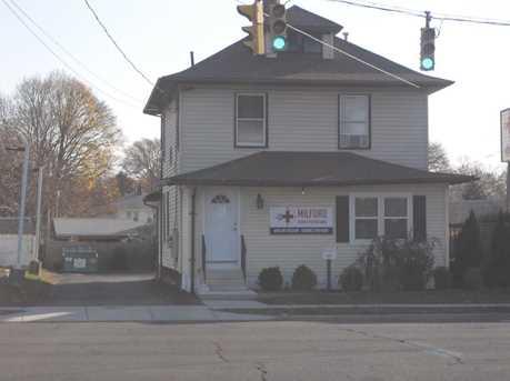 353 Bridgeport Avenue - Photo 2