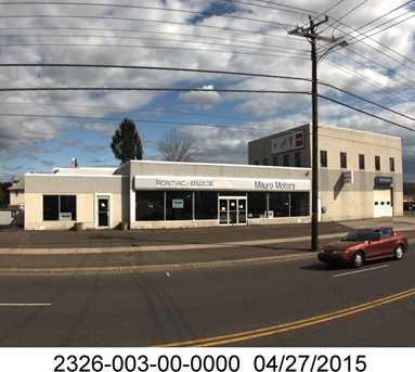 1635 Dixwell Avenue - Photo 1