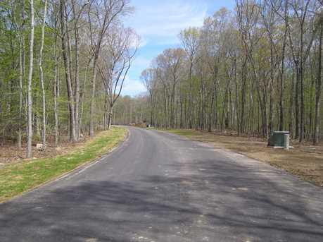 15-1 Great Oak Road - Photo 40