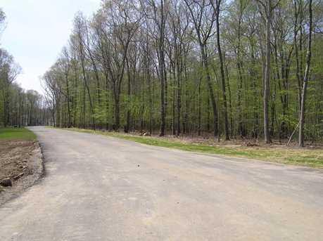 15-1 Great Oak Road - Photo 18