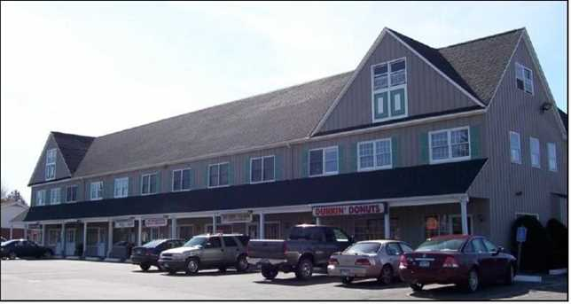 1200 Boston Post Road - Photo 1