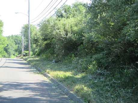 416 Williams Road - Photo 8