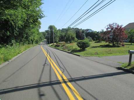 416 Williams Road - Photo 4